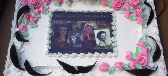 hepburn cake_closeup_sm