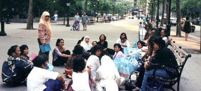 islamic women meet_adj
