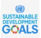 UN Sustain