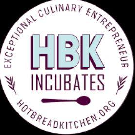 hot bread kitchen is now at green market year round - Hot Bread Kitchen
