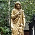 saint-teresa