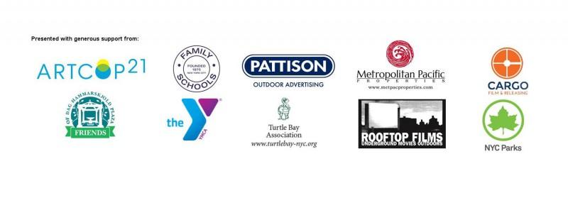 Logos for Platentary Screening(1)