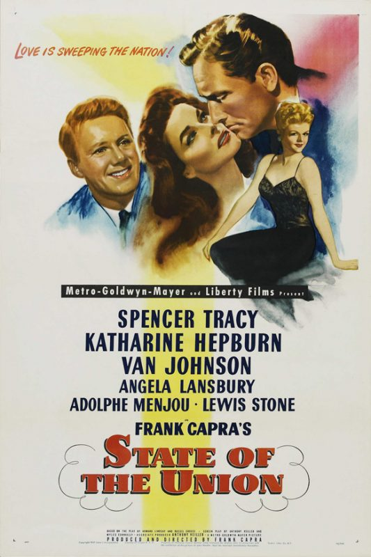 state-of-the-union-movie-poster-1948-